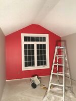 Proffesional Painters