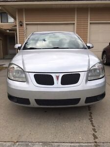 09' pontiac g5 NEED GONE ASAP!