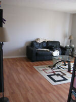 Camrose- 1 Bedroom Apartment- Available NOW