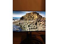 Dell sg2716 Gsync Monitor