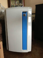 New Kenmore Elite Stand Up Air Conditioner
