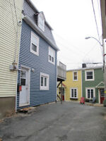 DOWNTOWN FOR LEASE. 2 Bolgers Lane, $1,200.