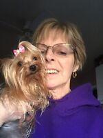 Stony Plain Foster Parent respite provider