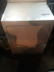 Dryer for sale Cambridge Kitchener Area image 4