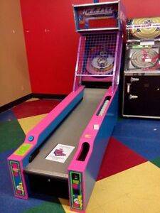 WANTED  POOL TABLES  &  SHUFFLEBOARDS  - PINBALL MACHINES Kingston Kingston Area image 9