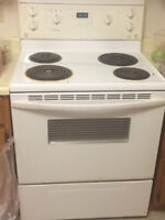 ADMIRAL STOVE FOR FREE