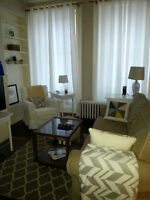 52 William St Apt #1 - Available September 1/15