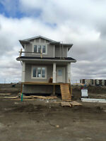 Two Storey in Harbour Landing, IMMEDIATE POSSESSION!