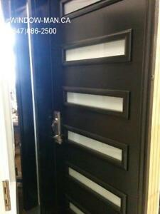 Stylish Contemporary Modern Door Shaker  No middle man