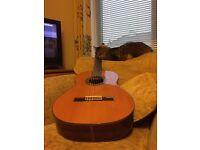 Guitar Tuition - Ryton