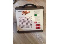 Electronic Super Bingo Machine