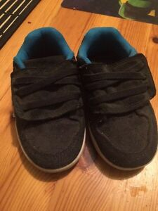 Toddler Boys Size 6 Shoes