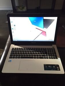Asus x502c with windows 8