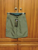 BRAND NEW Boy's Shorts