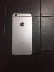 iPhone 128 gb gray for urgent sale Perth Perth City Area Preview