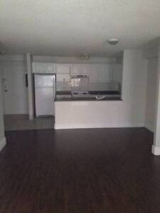 Spacious Two Bedroom Plus Den Starting at $1695!