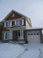 Furnished or unfurnished 3 bdrm Single Family Home in Avalon