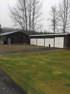 Beautiful home on 90 acres in Pineview for sale. Prince George British Columbia image 2