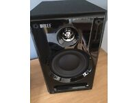 5.1 Home Theatre Speakers System KEF