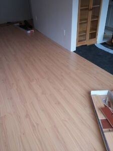 RELIABLE FLOORING AND HOME RENOVATION SERVICES