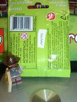 Lego serie 13: minifigure 71008 Sheriff Sealed Pack BNIB NEW