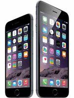 Réparation Iphone ipad ipod cellulaire unlock Blackberry Samsung