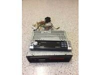 Car CD player used, good condition £20
