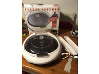 George Foreman Grill NEVER USED! £20!!