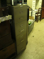 file cabinet delivery