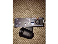 Infra-Hear IRMTX750 transmitter
