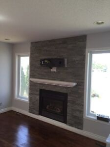 Tile Installations in Kingston and Surrounding areas! Kingston Kingston Area image 1