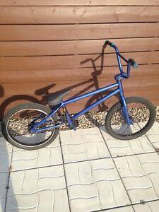 BMX NORCO