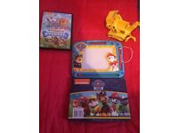 Paw Patrol Bundle - Fab Condition*