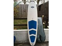 Surfboard 8ft4 bic £150