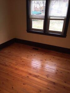 3 Bedroom semi-detached home in Georgetown!!  Oakville / Halton Region Toronto (GTA) image 3