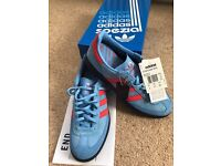 Adidas Manchester GT Trainers