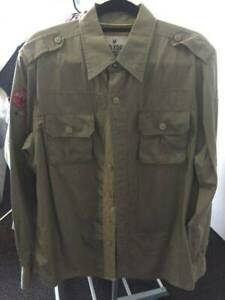 Well known brands Various Male long shirts in excellent condition Bell Post Hill Geelong City Preview