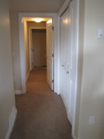 Room/s available now in 3 BDR suit in Eagle Ridge