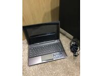 Asus EEE Pad Laptop / Tablet Android