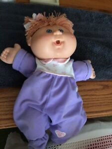 Cabbage Patch dolls $5.00 EACH London Ontario image 3