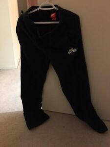 Nike track pants for sale