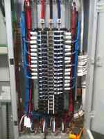 Afordable JM Electrician with reasonable rates & small jobs