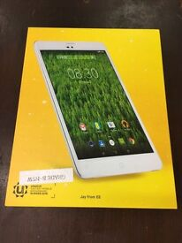 Ee tablet cheap android new unlocked 4G