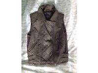 Jane Norman waistcoat size 8