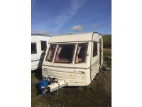 Swift challenger 400/2 may swap car transporter trailer