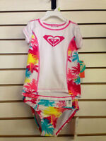 Amazing prices on kids clothes