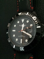 IN TIMES Watch **NEW**