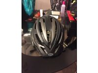 Bike helmet- Bell