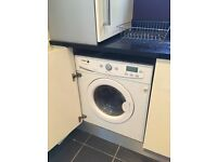 Fagor Washer Dryer - parts only make an offer!