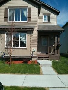 5 BDRM 4 BATH HOME in SW EDM $200 off first and last months rent